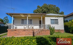 26 Dunstable Road, Blacktown NSW