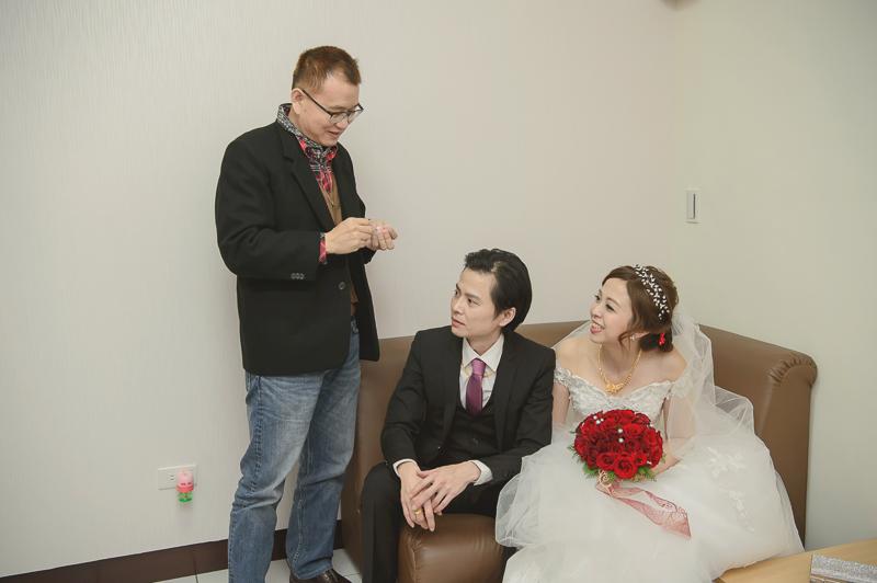 三重彭園, 三重彭園婚宴, 三重彭園婚攝, 婚禮攝影, 婚攝, 婚攝推薦, 新祕Hanya, MSC_0056