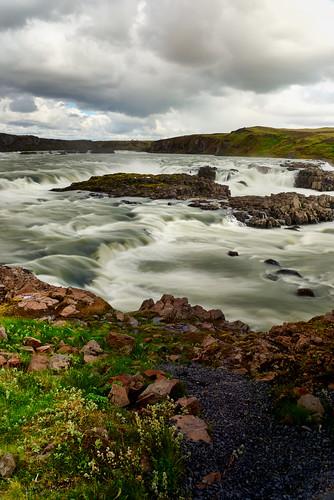 Iceland201705311340