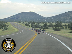 Route 66 Experience, on the road 48 (ROUTE 66 EXPERIENCE) Tags: route66experience ruta66 route66 road rota66 motard moto motorrad motociclismo motero motorcycle motorcycletouring motorcycletour motards mother moteros meeting motoqueiro motorista motorcycletours indian indianmotorcycles indianroadmaster viaje bike hog harleydavidson harleyownersgroup harley honda viajeenmotoporlaruta66 viajeenmoto