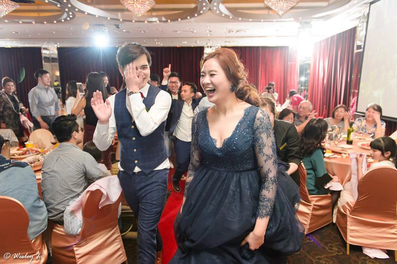 """""""婚攝,華漾大飯店婚攝,婚攝wesley,婚禮紀錄,婚禮攝影""""'LOVE33000'"""