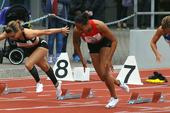 GO4G3203_R.Varadi_R.Varadi (Robi33) Tags: action athleticism discipline femalefield grass highjump jogging runway running runningtrack athletics onemeeting power race referees sports sportsequipment athlete jump sprint polevault stadium start team event competition competitivesport women spectators