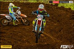 Motocross4Fecha_MM_AOR_0379