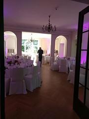 """Hochzeit Catering Service Rösrath Köln Schloss Eulenbroich (14) • <a style=""""font-size:0.8em;"""" href=""""http://www.flickr.com/photos/69233503@N08/35135641792/"""" target=""""_blank"""">View on Flickr</a>"""