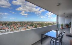 1503B/8 Cowper Street, Parramatta NSW