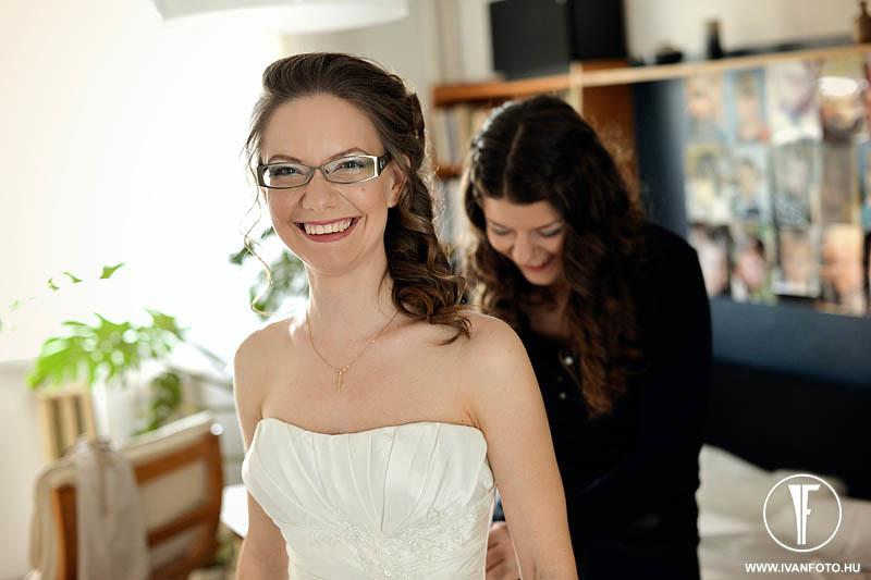 170606_002_wedding_photosB