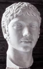 Elegabalus