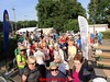 """2017-06-21           Het Gooi  1e  dag  31 Km   (16) • <a style=""""font-size:0.8em;"""" href=""""http://www.flickr.com/photos/118469228@N03/35143136710/"""" target=""""_blank"""">View on Flickr</a>"""