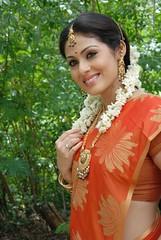 Indian Actress SADA Photos Set-3 (16)