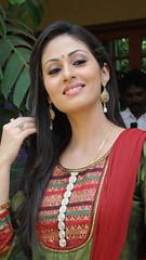 Indian Actress SADA Photos Set-3 (47)