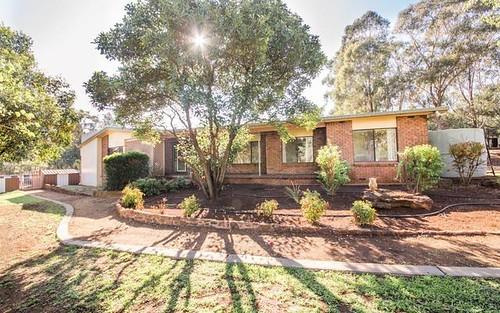 20L Harefield Rd, Dubbo NSW 2830