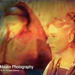 Roma Arcana thumbnail