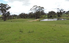 Lot 1 Suffolk Street, Binda NSW