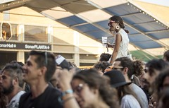"""Ambiente - Sonar 2017 - Viernes - 6 - M63C3866 • <a style=""""font-size:0.8em;"""" href=""""http://www.flickr.com/photos/10290099@N07/35194745472/"""" target=""""_blank"""">View on Flickr</a>"""
