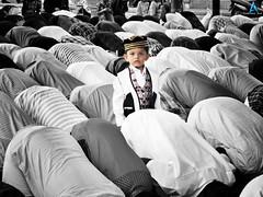 Ëìđ Můbãŕãķ ☪ Prayer Clicks in Pondicherry Gandhi Thidal (pondicherry arun) Tags: happy ëìđ můbãŕãķ ☪ prayer clicks pondicherry gandhi thidal