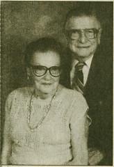 Doris & Jim Shoaf, Palm Coas, FL, 1991 July (rwayneshoaf) Tags: shoafdoris shoafjim 199107 palmcoast florida