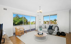 6/29 Diamond Bay Road, Vaucluse NSW