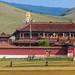 Mongolia-130803-714