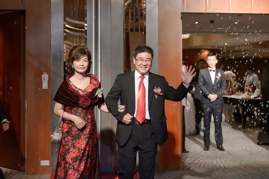 35237616660 db9457f543 o [台南婚攝] Y&W/香格里拉飯店遠東宴會廳