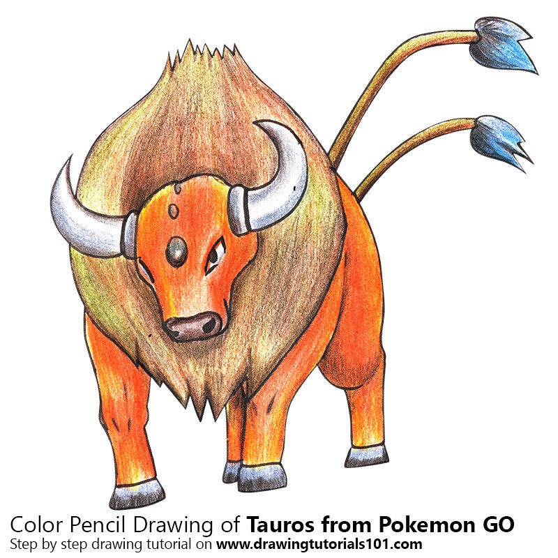 pokemon pencil coloring pages - photo#43