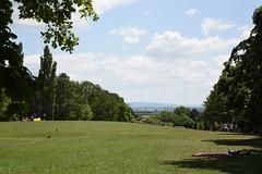 sDSC_1810 (L.Karnas) Tags: wien vienna wiedeń вена 維也納 ウィーン viena vienne austria österreich 2017 frühling spring june juni kurpark oberlaa