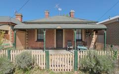 65 Bant Street, South Bathurst NSW