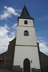 Kirche in Reifferscheid