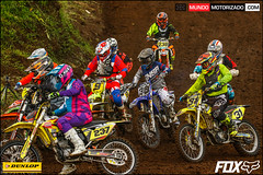 Motocross4Fecha_MM_AOR_0093