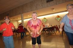 Shicken Dancing (polkabeat) Tags: frelsburg lostcause