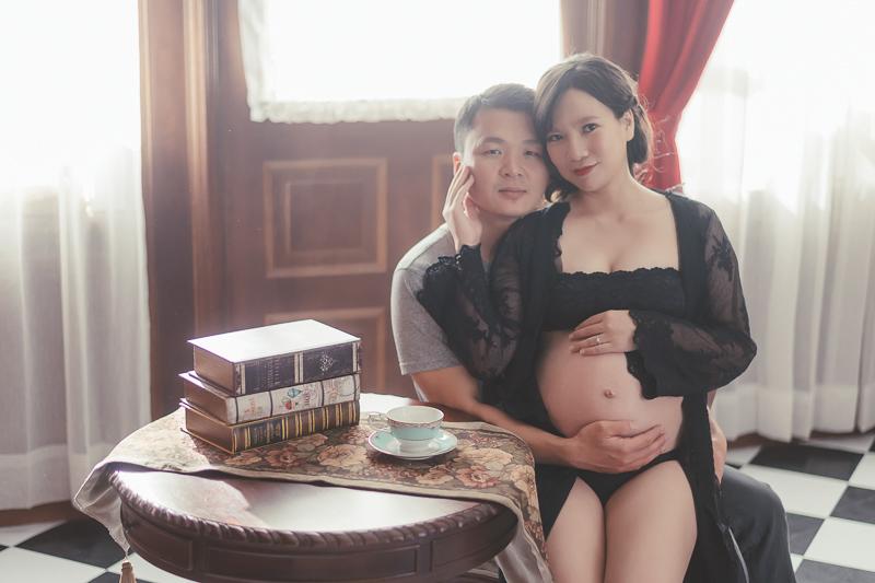 孕婦寫真愛情街角山姆33