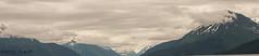 alaska toutr day 5 (2 of 18) (Photo-Flare) Tags: alaska ny newyork personalvacationphotographer phototours photographyfortravelers vacationphotographer wildlifephotographers honeymoonideas