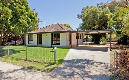118 Adams Street, Jindera NSW