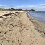 Boulmer, Northumberland thumbnail
