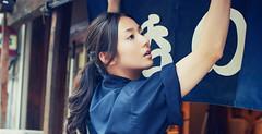 木村文乃 画像62