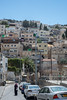 Jerusalem streets3-2074