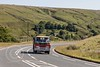 Last Motormans Run June 2017 037 (Mark Schofield @ JB Schofield) Tags: road transport haulage freight truck wagon lorry commercial vehicle hgv lgv haulier contractor foden albion aec atkinson borderer a62 motormans cafe standedge guy seddon tipper classic vintage scammell eightwheeler