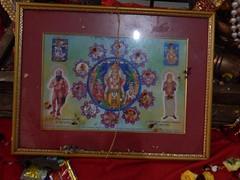 Sri Sadguru Samartha Narayana Maharaj Ashram Harihara  Photography By Chinmaya.M (19)
