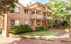 7/91-95 Stapleton Street, Pendle Hill NSW