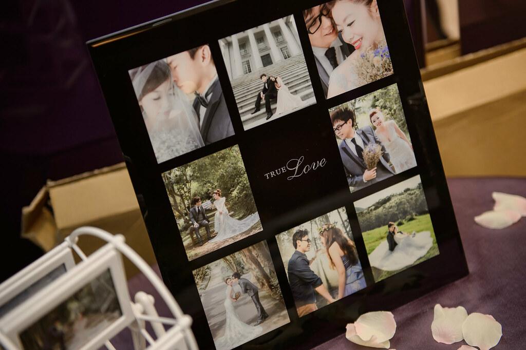 台北婚攝, 守恆婚攝, 婚禮攝影, 婚攝, 婚攝小寶團隊, 婚攝推薦, 新莊典華, 新莊典華婚宴, 新莊典華婚攝-66