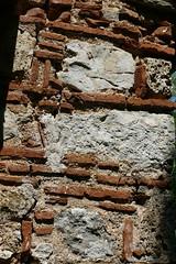 P1000634 (FAJM) Tags: greece syvota sivota thesprotia epirus σύβοτα θεσπρωτία ήπειροσ ελλάδα