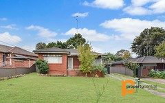 28 Sunshine Avenue, Penrith NSW