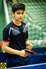 BATTS1706JSSb -436-2-129 (Sprocket Photography) Tags: batts normanboothcentre oldharlow harlow essex tabletennis sports juniors etta youthsports pingpong tournament bat ball jackpetcheyfoundation