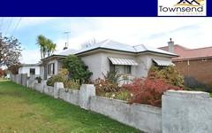 87 Edward Street, Orange NSW