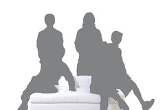 :enORANGE RANGE オレンジレンジ departure from Okinawa, out of the world!::twORANGE RANGE從沖繩出發,靠音樂從南到北走遍日本,走出世界!: (photomanm) Tags: fashion hongkong color commercialphotography commercialphotographer photography photomanm music taiwan corporatephotography corporate singer japan japanesesinger portraitphotography portrait vocals orangerange okinawa japaneseband orenjirenji mixturerock mixture brisk newgeneration orange shanghaihoney hana 15thanniversary hirokihokama yamatoganeko naotohiroyama yohmiyamori ryomiyamori chorus midrangevocals highvocals lowvocals guitar bass 日本歌手 日本藝人 樂隊 樂團 日本人氣天團 沖繩 橘子新樂園 輕快 複合式搖滾 上海honey 上海ハニー 花 外間弘樹 我如古大和 廣山直人 宮森洋 宮森涼 オレンジレンジ ほかまひろき がねこやまと ひろやまなおと みやもりよう みやもりりょう nikon