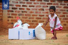 2017_Sri Lanka Ramadan Food Distribution_89.jpg