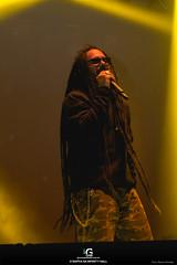 O Rappa na Infinity Hall-67.jpg
