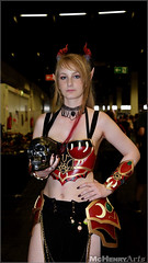 RPC 2017 - 039 (mchenryarts) Tags: cosplay babe boardgame booth brettspiel cleavage cologne con convent convention corsage costume costumes exhibition fair fan fanboys fandom fantreffen fotojournalismus gamer geek germany gesellschaftsspiel girl koeln kostuem kostueme larp liveactionroleplay messe midriff model nerd nerds nice people photojournalism portraits posing roleplay rpc rpg sexy spielemesse tabletop tabletopgames tradefair woman workshops