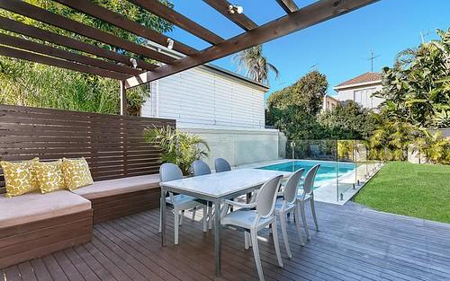 29 Oceanview Av, Dover Heights NSW 2030