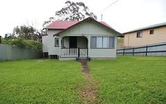4 Aberdeen Street, Muswellbrook NSW