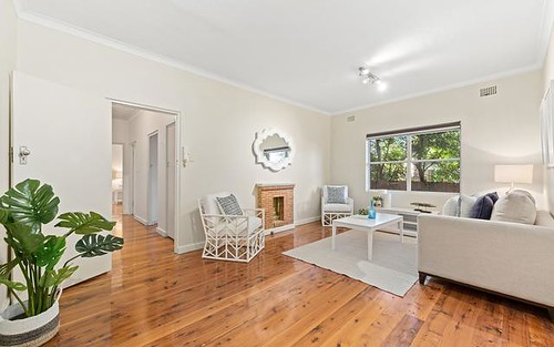2/39 Frenchs Rd, Willoughby NSW 2068